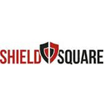 shield square