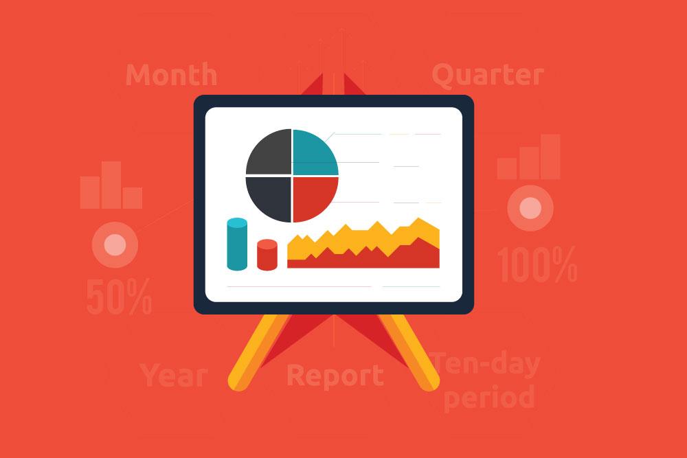 Best Google Analytics Course in Gurgaon