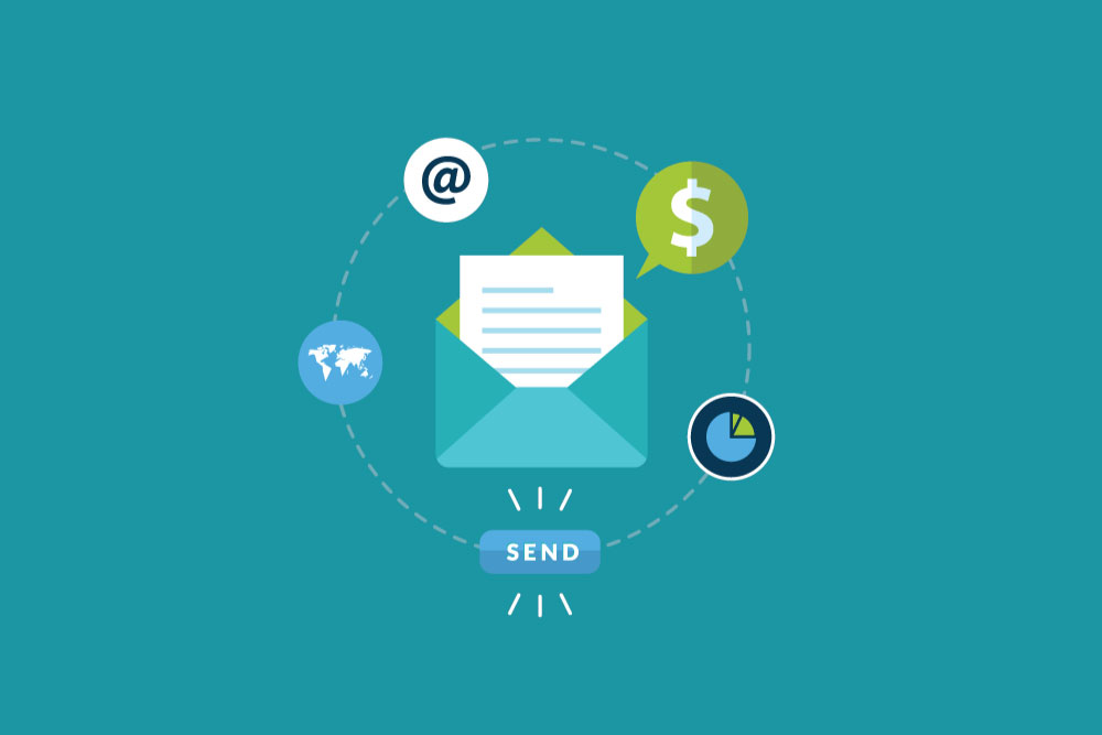 Email Marketing Course in Gurgaon